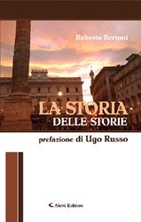 La storia delle storie ( di Roberto Bertoni)