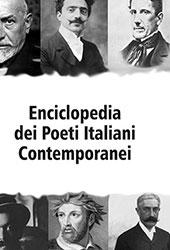 Enciclopedia dei Poeti Italiani Contemporanei