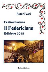 Festival Poetico Il Federiciano Edizione 2015 - Blu
